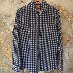 Other - Men's Hugo Boss Dress Shirt